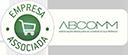 Certificado Abcomm