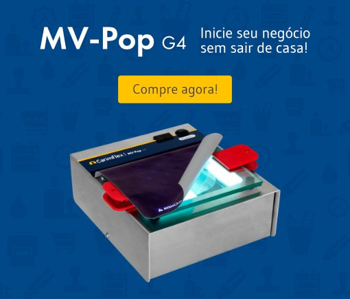MV-Pop G4 + Kit