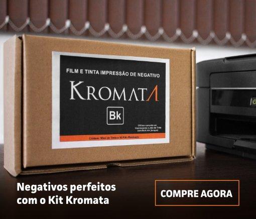 Kit Kromata
