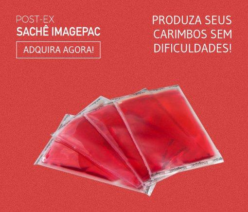 Sachê Imagepac