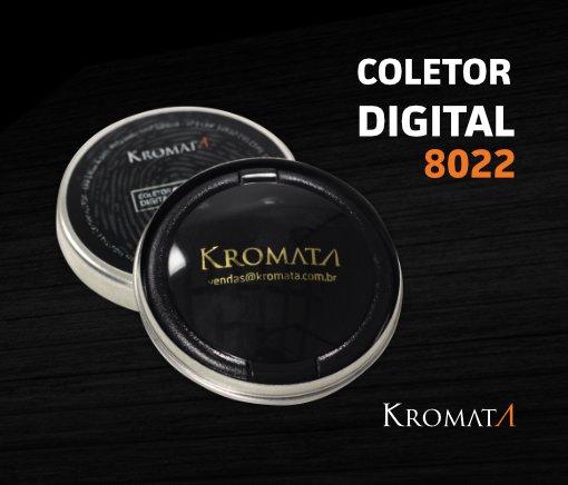 Coletor Kromata 8022
