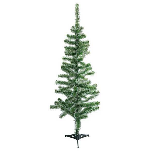 Foto 1 Arvore de Natal  Canadense Nevada 60cm