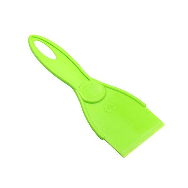 Foto 1 Espátula para pintura de Plástico