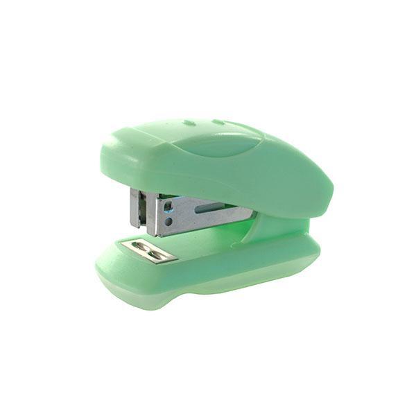 Foto 1 Mini Grampeador com Extrator
