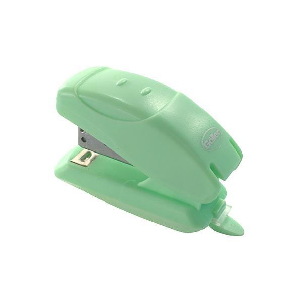 Foto 2 Mini Grampeador com Extrator