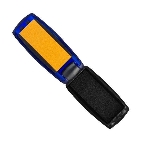 Foto 2 Colop Stamp Mouse 20 - 14x38mm