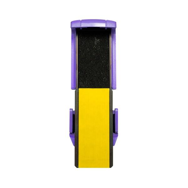 Foto 3 Colop Pocket Stamp Plus 20 - 14x38mm