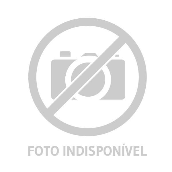 Foto 3 Trodat 3913 - 22x58mm