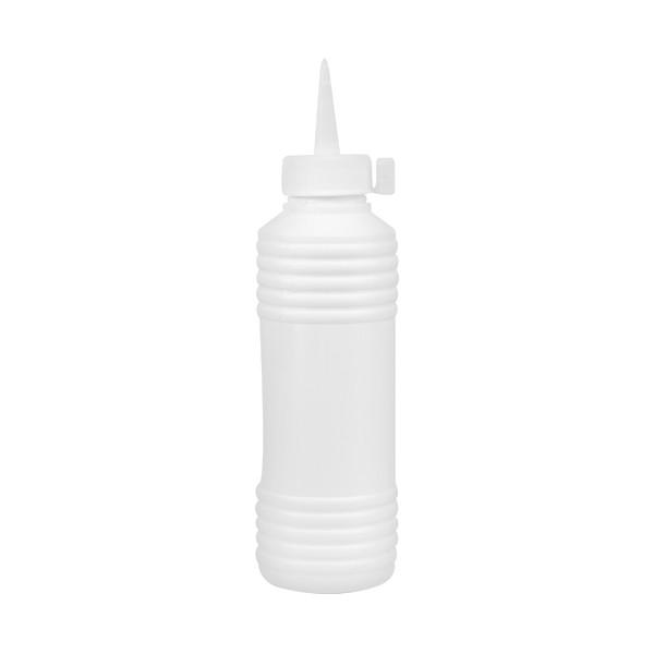 Foto 1 Bisnaga Para Polímero