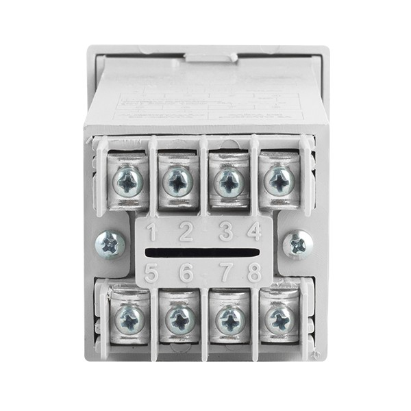 Foto 3 Temporizador para MT-300, MTJ-300, MTD-300, MTR-300 e MTI-300