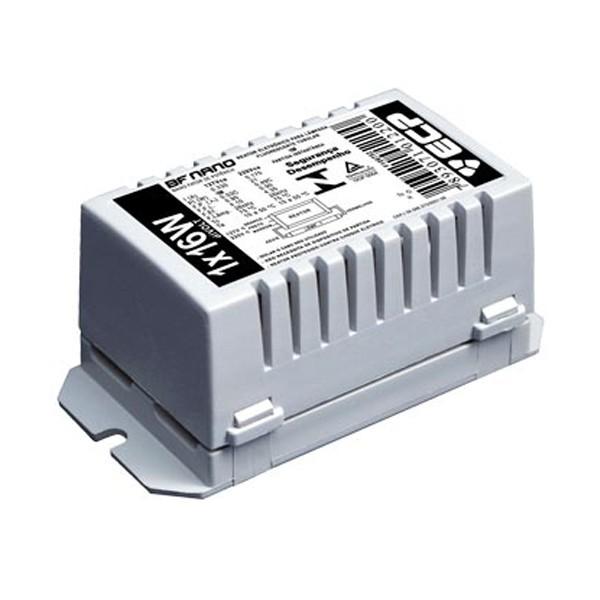 Foto 1 Reator Para máquinas MTR-300, MTD-300 e MTI-300