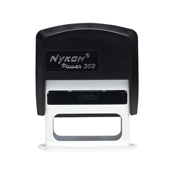 Foto 1 Nykon Power 302 - 14x38mm