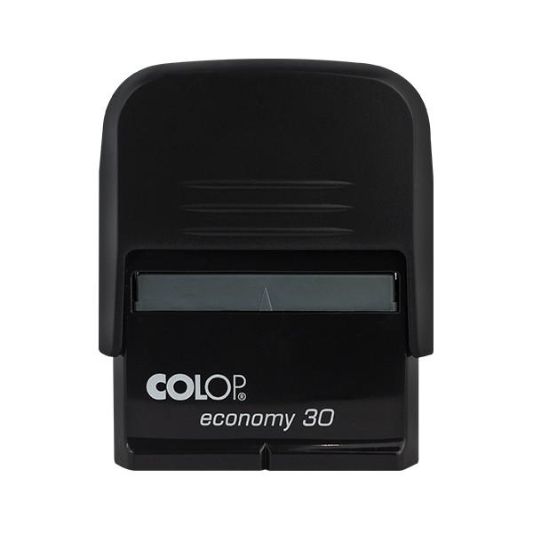 Foto 1 Colop Economy 30 (E30) - 18x47mm
