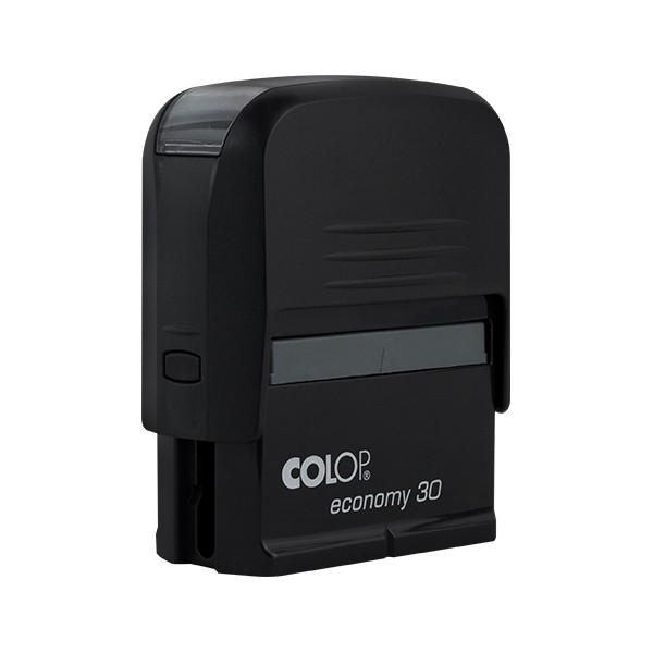 Foto 2 Colop Economy 30 (E30) - 18x47mm