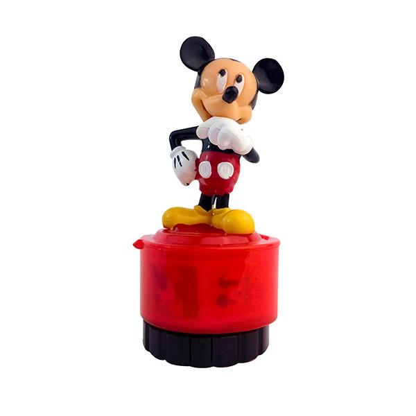 Foto 1 Carimbo Infantil - Disney (Mickey)