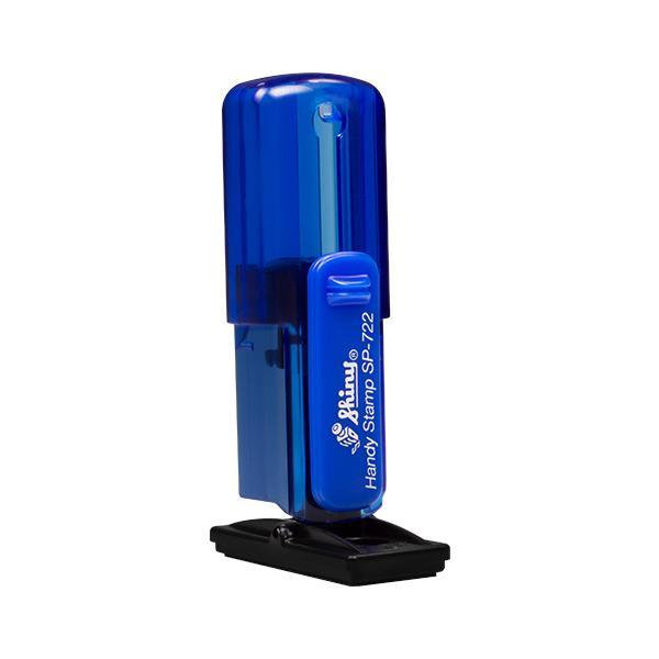 Foto 1 Shiny SP-722  Pocket Flash - 18x42mm