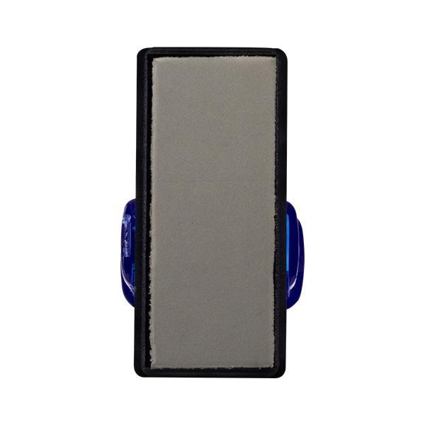 Foto 3 Shiny SP-722  Pocket Flash - 18x42mm