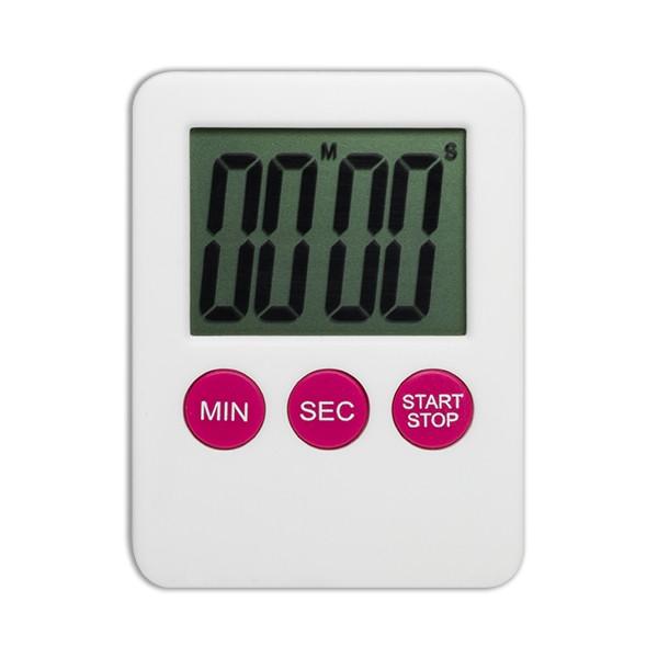 Foto 1 Cronometro para Maquina de Carimbos