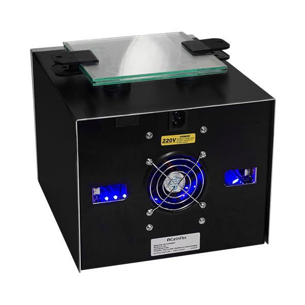 Foto 3 Máquina De Carimbos LED + Kit de Aprendizagem