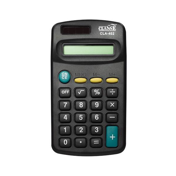 Foto 1 Calculadora com 23 Teclas - Diversas Operações