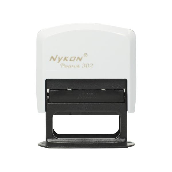 Foto 1 Nykon Black Color 302 G3 - 14x38mm