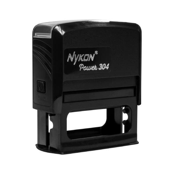 Foto 2 Nykon Black Color 304 G3 - 23x59mm