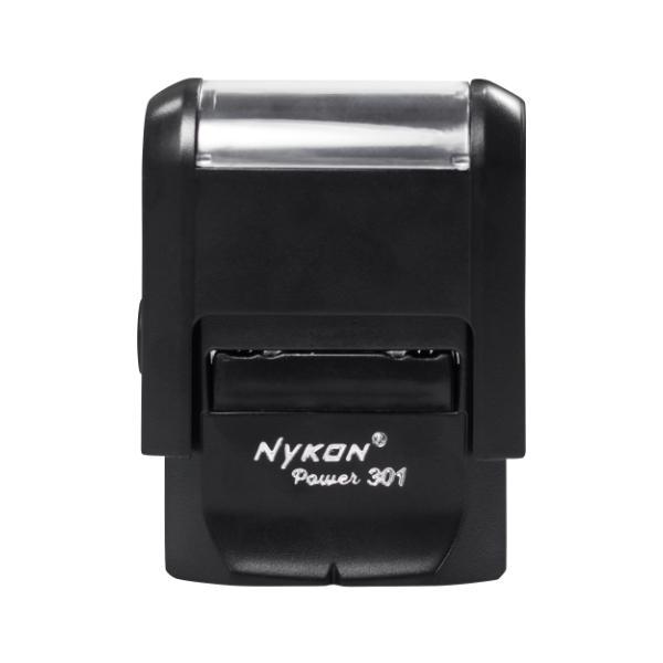 Foto 1 Nykon Black Color 301 G3 - 10x27mm