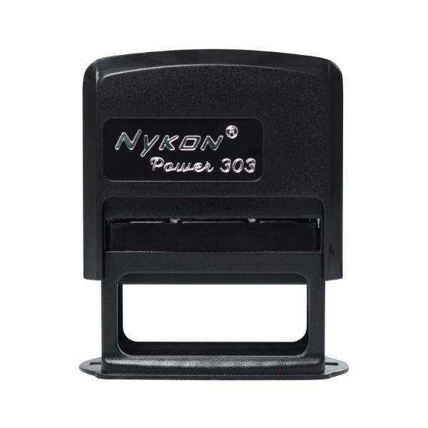 Foto 1 Nykon Black Color 303 - 18x47mm