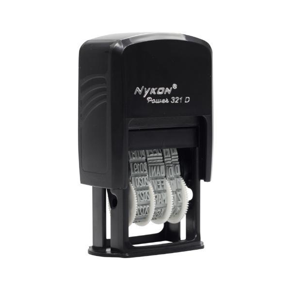 Foto 2 Datador Nykon Power 321 D - 4x22mm