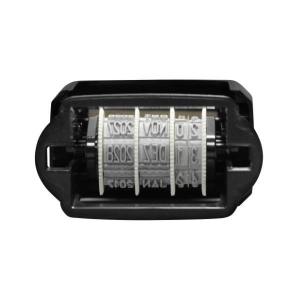 Foto 3 Datador Nykon Power 321 D - 4x22mm