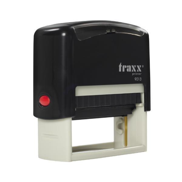 Foto 2 Traxx Printer 9013 -  22x58mm