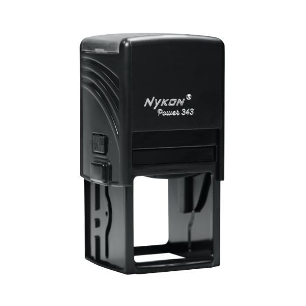 Foto 2 Nykon N343 Power - 43x43mm
